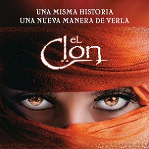 El Clon Telemundo vs El Clon Brasil